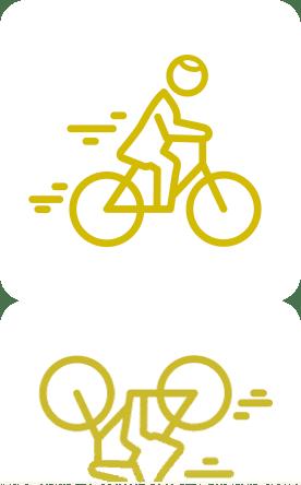 icono-snack-bici