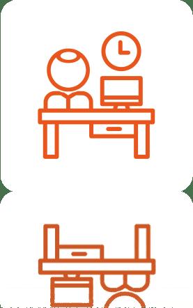 icono-snack-trabajo