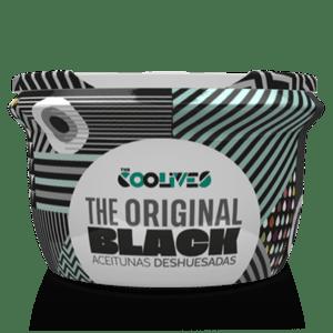 The coolives original black